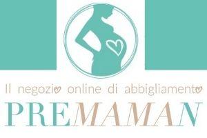 premamanonline, negozio premaman e neonato