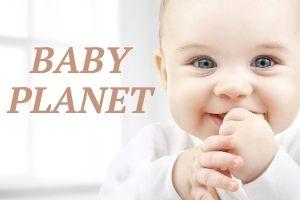 baby planet abbigliamento bambini